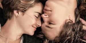 Nos étoiles contraires : découvrez la bande-annonce du film avec Shailene Woodley