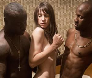 Nymphomaniac 2 interdit au moins de 18 ans au cinéma