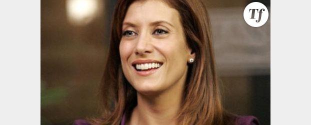 """Private Practice"" : le spin-off de ""Grey's Anatomy"" sera sur France 2"