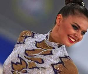 Sotchi 2014 : Alina Kabaeva (maîtresse supposée de Poutine) va-t-elle allumer la flamme ?