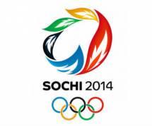 Sotchi, sochi, soshi ? La bonne orthographe de la ville-hôte des JO 2014
