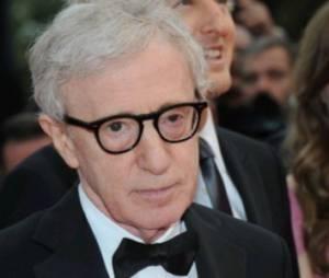 Woody Allen nie les accusations d'agression sexuelle de sa fille adoptive