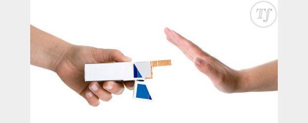 Journée sans tabac : la lutte continue