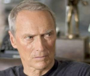 Clint Eastwood sauve la vie d'un Américain d'un étouffement