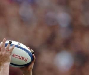 Tournoi 6 Nations 2014 : France vs Italie : vidéo des essais et résumé du match