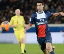 Monaco vs PSG : revoir les buts en vidéo