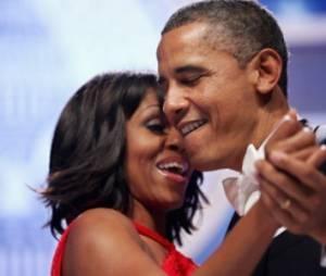 Beyoncé : une histoire d'amour avec Barack Obama ?