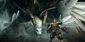 Dark Souls 2 : une édition collector de malade