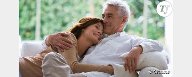 Une vie sexuelle épanouie à 50 ans, c'est possible ?