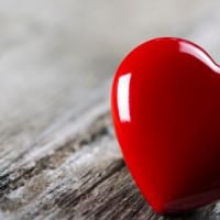 Eft pour rencontrer l'amour