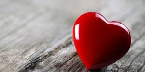 Le Bon Coin : mieux que Tinder et Badoo pour rencontrer l'amour ?