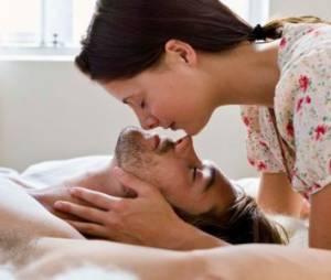 Divorces : 3 méthodes insolites et scientifiquement prouvées pour l'éviter