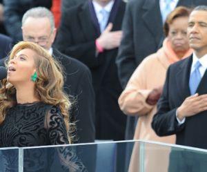 """Obama et Beyoncé : le """"Washington Post"""" et Pascal Rostain démentent"""