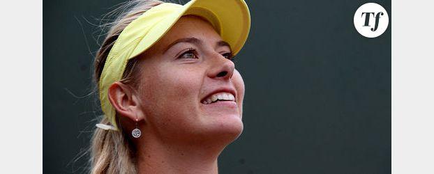 Sharapova, Murray, Nadal, Soderling, qui passera en demi-finale ?