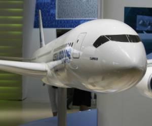 Airbus Hélicopters : des atouts de la diversité dans l'industrie aéronautique