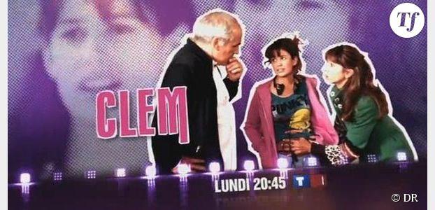 Clem : fin de saison mouvementée et dernier épisode sur TF1 Replay