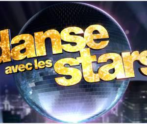 """Fauve Hautot sera présente dans """"Danse avec les stars"""" en 2014"""