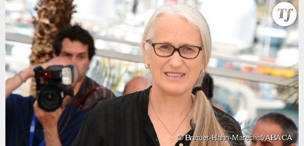 Cannes 2014 : changement de date pour la cérémonie de remise des prix