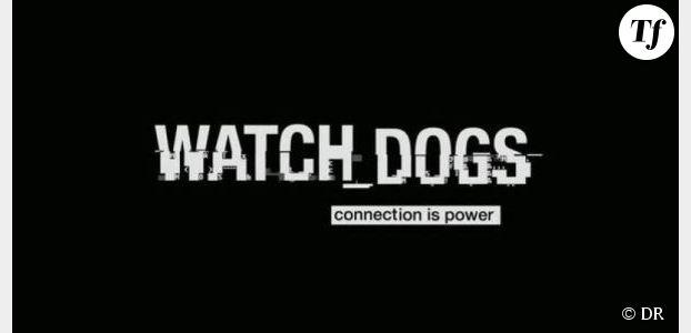 Watch Dogs : la date de sortie sur Wii U repoussée