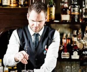 Les meilleurs bars du monde : 10% d'entre eux sont à Paris