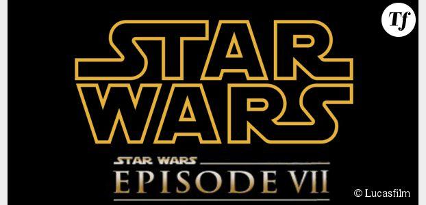 Star Wars 7 : les dates du tournage révélées