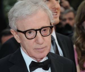 Affaire Woody Allen : le réalisateur bientôt devant la justice ?