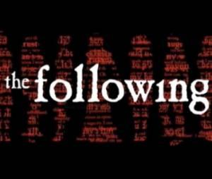 The Following : comment reconnaitre un tueur en série ? TF1 Replay