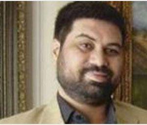 Assassinat d'un journaliste pakistanais après une enquête sur Al-Qaïda