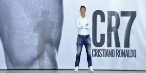 Penaldo : le nouveau petit surnom de Cristiano Ronaldo