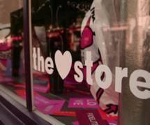 Saint-Valentin 2014 : 5 sex-shops où vous n'aurez pas honte d'entrer