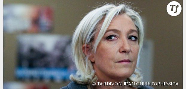 Pourquoi Marine Le Pen ne sera jamais présidente