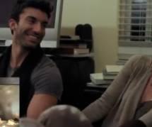 Saint-Valentin 2014 : 5 superbes demandes en mariage en vidéos