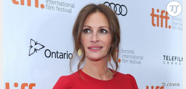 Nancy Motes accuserait Julia Roberts de sa mort