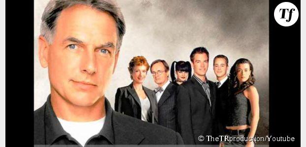 NCIS Saison 11 : date de diffusion sur M6