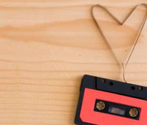 Playlist Saint-Valentin 2014 : les plus belles chansons pour une soirée romantique, par Spotify