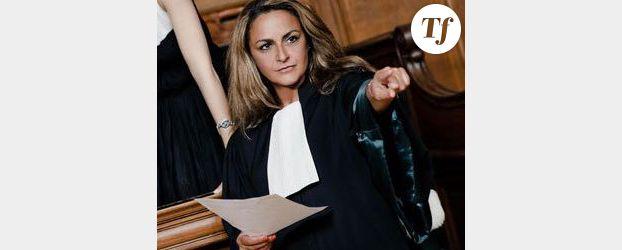 DSK, Tron : harcèlement, agression sexuelle…. Que dit la loi ?