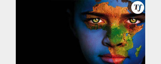 Décolonisons le langage pour lutter contre les discriminations !