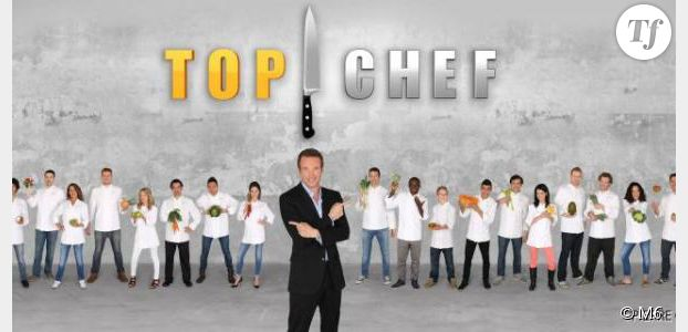 """""""Top Chef"""" 2014 : M6 diffuse des épisodes écourtés"""