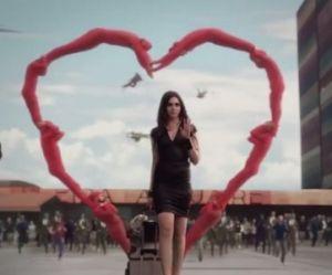 JO Sotchi 2014 : la meilleure publicité est norvégienne