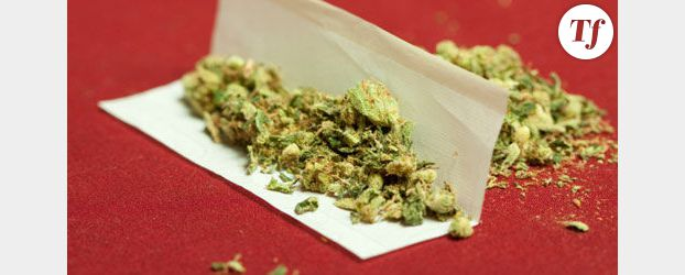 Drogues : 19 personnalités pour la légalisation du cannabis