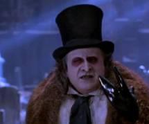 Gotham : Robin Lord Taylor (Walking Dead) sera le Pingouin