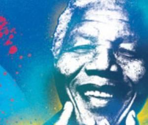 Solidays 2014 : le programme et l'affiche dévoilés