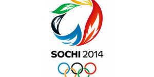 JO Sotchi 2014 : programme et heures des épreuves du dimanche 16 février