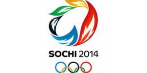 JO de Sotchi 2014 : en ski de fond, le relais français médaillé de bronze