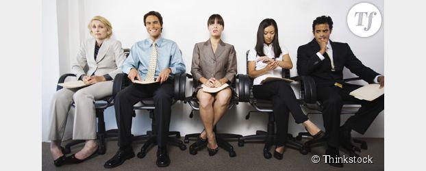 Entretien d'embauche : les 5 bonnes questions à poser au recruteur