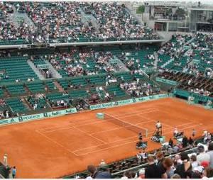 Roland-Garros 2011 : qui remportera la finale du tournoi ?