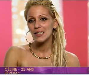 Princes de l'amour : Anthony bientôt en couple avec Céline à la place d'Alexandra ?