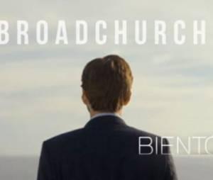 Broadchurch : la série avec David Tennant aura une saison 2