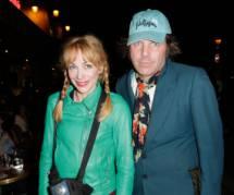 Julie Depardieu s'excuse d'avoir évoqué la mort de son père