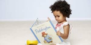Vacances de février : notre sélection de bonnes adresses pour occuper les enfants